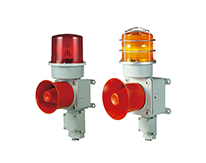 SED/SD/SMD Series