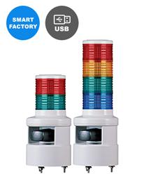 STD-USB Series